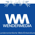 Webdesign Agentur Wender Media - Joomla freelancer Halle