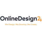 OnlineDesign24 - Sécurité Internet freelancer Mannheim