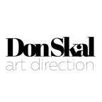 don_skal - Photoshop freelancer Provincia di brindisi