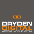 DRYDEN DIGITAL - C freelancer Dortmund
