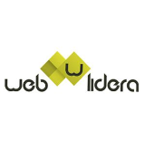 Weblidera Marketing