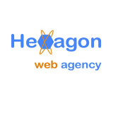 Hexagon Web Agency