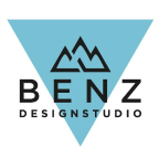 Benz Designstudio - Automotive freelancer Karlsruhe