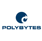 Polybytes Media GmbH & Co. KG - Sécurité Internet freelancer Trèves