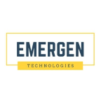 Emergen Technologies Pvt. Ltd. - Cocoa freelancer Inde