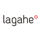 Lagahe - Design de couverture freelancer Albacete