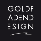 Goldfadendesign