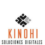 KINOHI S.L - AppleScript freelancer Madrid