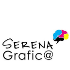 serenagrafica - Marketing freelancer Verceil