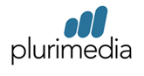 Plurimedia Srl - Marketing freelancer Desio