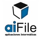 aiFile Aplicaciones Informáticas - Assistance administrative freelancer Communauté de madrid