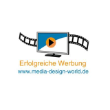 Media-Design-World.de