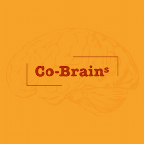 Co-Brains - Windows freelancer Danemark