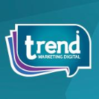 Trend Marketing Digital - SEM freelancer El salvador