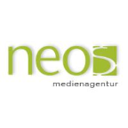 neos medienagentur - SEO freelancer Arrondissement de northeim