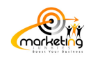 Marketing Junkies - Marketing freelancer Maroc