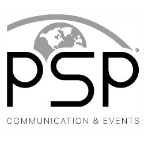 PSP Communication & Events - Press Releases freelancer Provincia di pescara