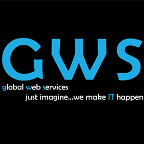 Global Web Services - SEO freelancer Bucarest