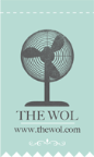 The Wol - Photoshop freelancer Communauté de madrid
