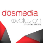 Dosmedia - Marketing freelancer Bilbao