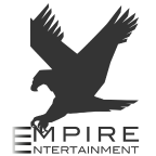 EMPIRE ENTERTAINMENT -  freelancer Alpes-maritimes