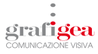 grafigea - Quark Xpress freelancer Provincia di brescia