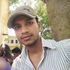 MD. Rakibul Islam -  freelancer Rangpur