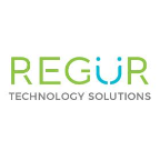 Regur Technology Solutions -  freelancer Ahmedabad
