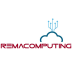 Remacomputing - Anglais freelancer Safor