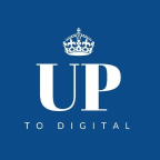 UpToDigital - PHP freelancer Bologne