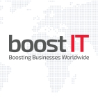 BoostITHUB - AJAX freelancer Bucharest