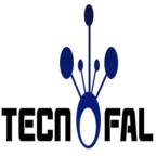 Tecnofal - Javascript freelancer Guayaquil