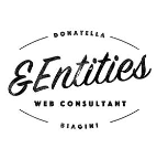 &Entities - Wordpress freelancer Florence