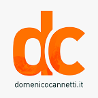 Domenico Cannetti - Marketing freelancer Sicile