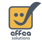 Effea Solutions