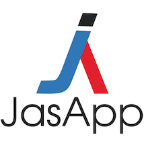 JasApp TechServ Pvt. Ltd. - LAMP freelancer Jaipur