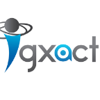 Igxact Soft Technologies Private Limited - MySQL freelancer Chandigarh