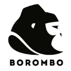 Borombo - Design graphique freelancer Lille