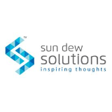 Sun Dew Solutions Pvt. Ltd.