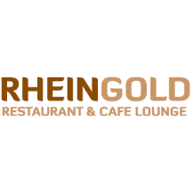 RHEINGOLD Restaurant & Cafe Lounge