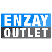 Enzay Outlet