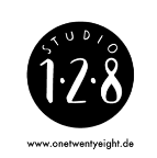 OneTwentyEight GbR - SEM freelancer Dresden