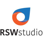 RSWstudio - Freelance Marketing freelancer Rovigo