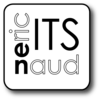 eric naud IT Services - Sécurité Internet freelancer Mannheim