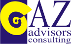 AZ advisors consulting - PrestaShop freelancer Segovia