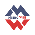 MetroWeb - Webdesign freelancer Centre