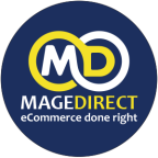 MageDirect - SEM freelancer Kyiv city
