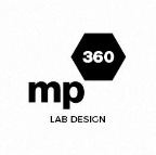 mediaproject360 - Catalan freelancer Barcelone