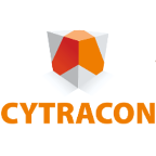 Cytracon Webservices - Afrikaans freelancer