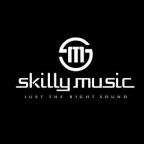Skilly Music - Marketing freelancer Karlsruhe
